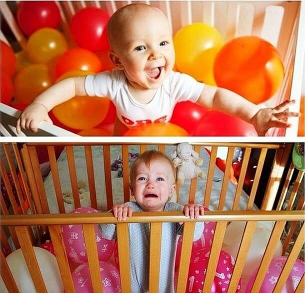 fotografias-bebes-fail_3