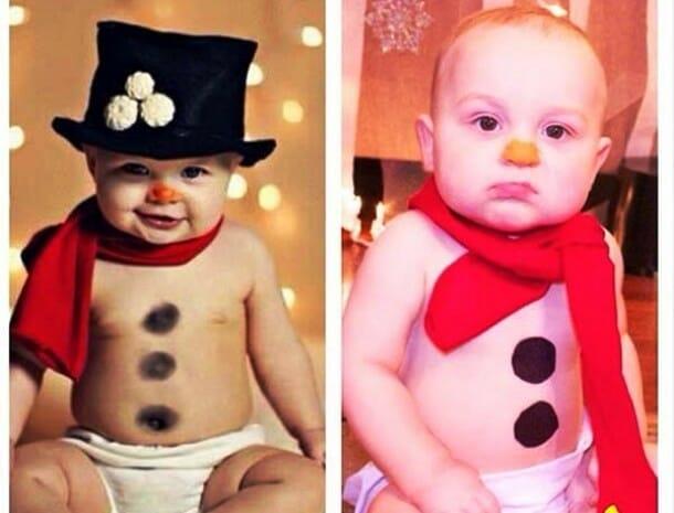 fotografias-bebes-fail_4