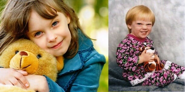 fotografias-bebes-fail_6
