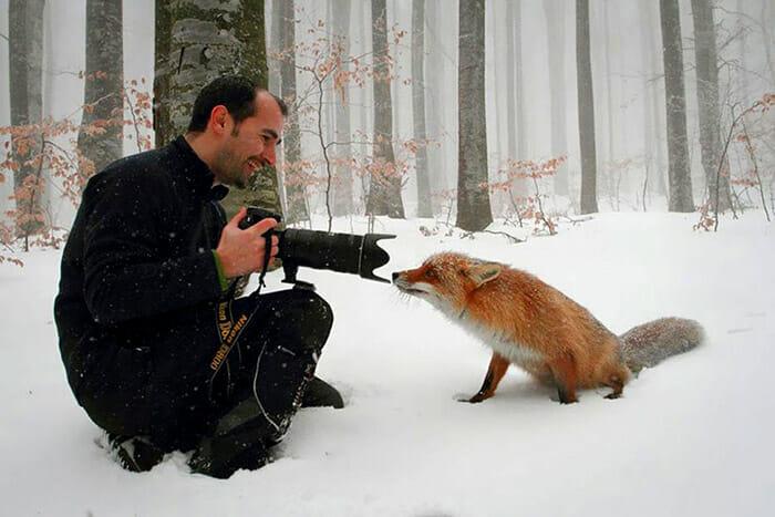 fotografos-da-natureza_1a