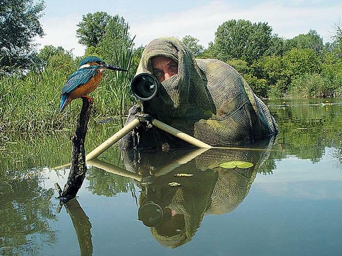 FOTO: Reprodução/artwolfe.com