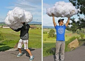 Descubra como criar sua própria nuvem particular em 5 simples passos