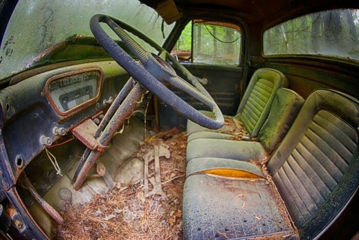old-car-city_10