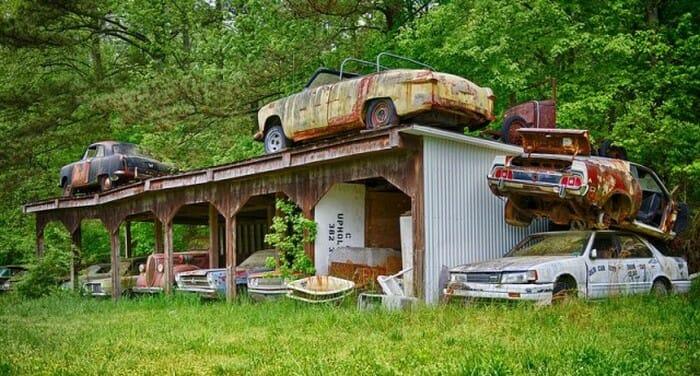 old-car-city_11