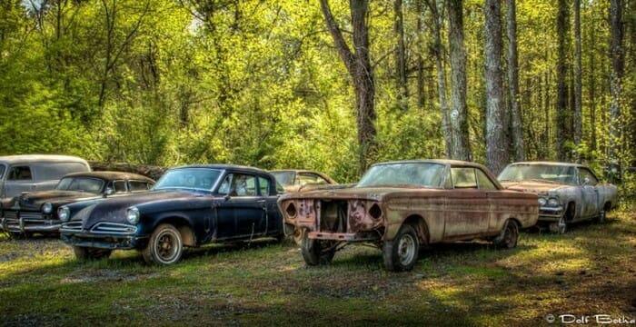 old-car-city_12
