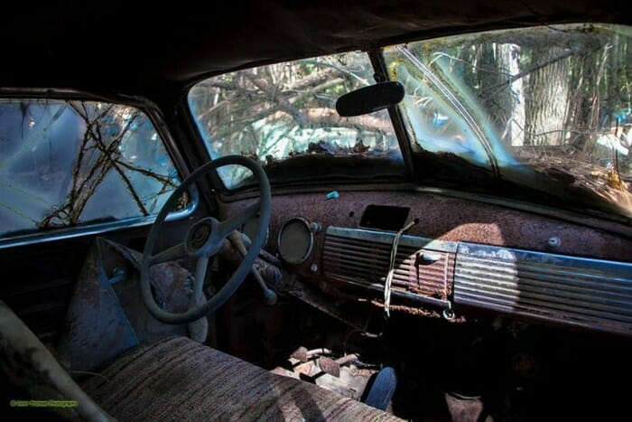 old-car-city_13