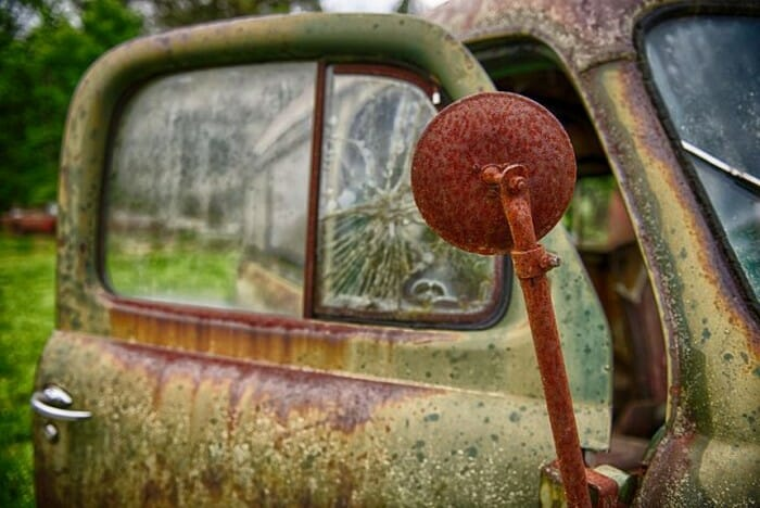 old-car-city_15