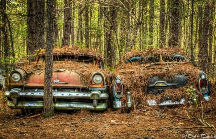 old-car-city_2