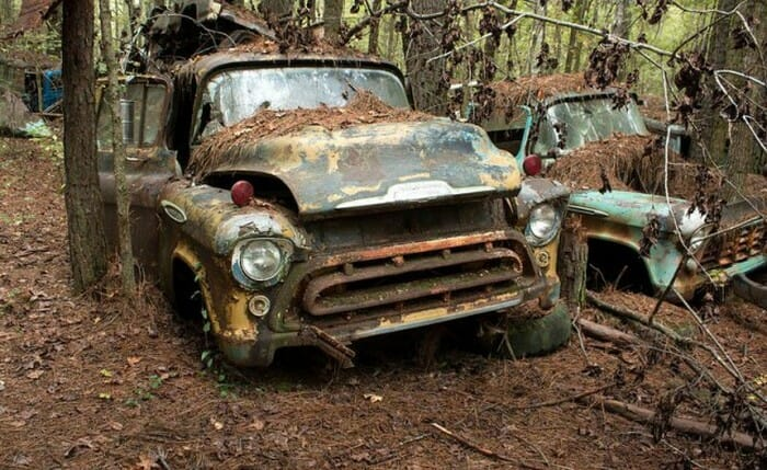 old-car-city_5