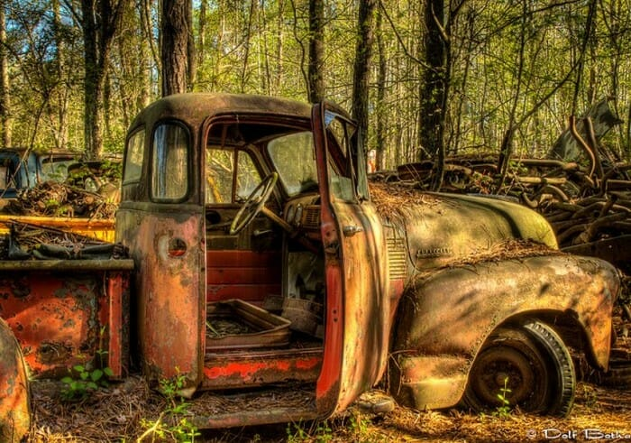 old-car-city_6