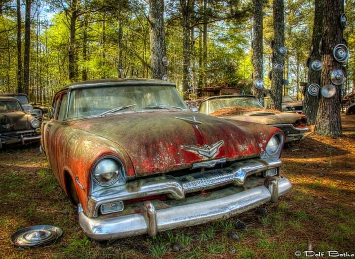 old-car-city_7