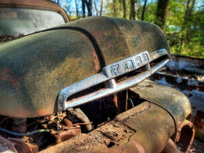 old-car-city_8