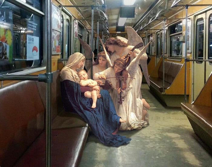 pinturas-classicas-cenarios-reais_1