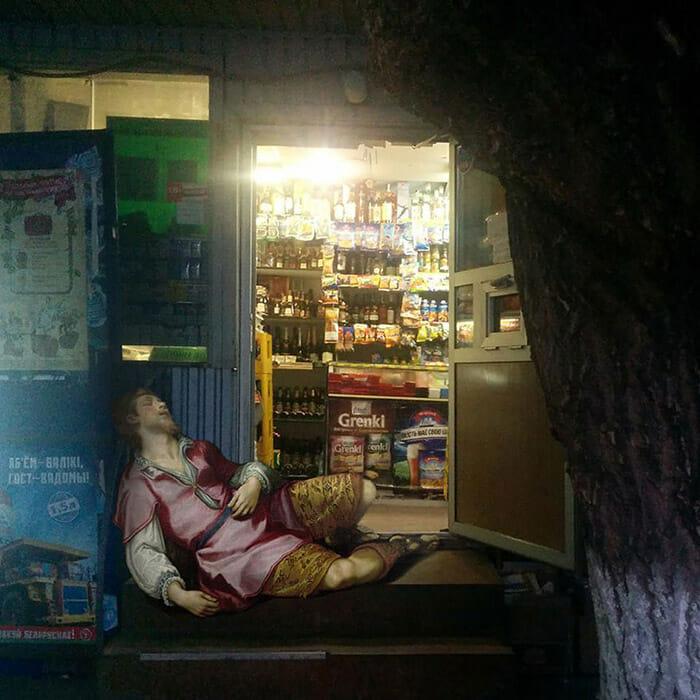 pinturas-classicas-cenarios-reais_13