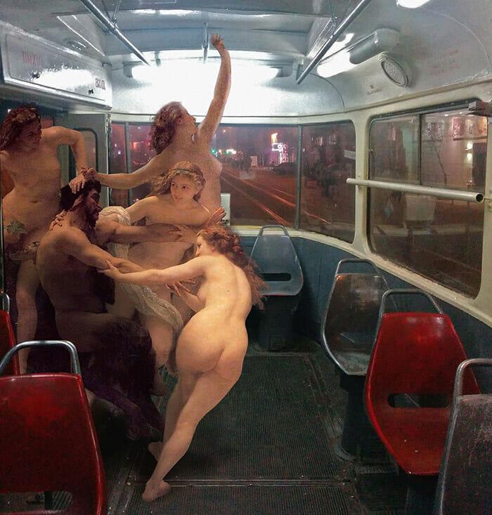 pinturas-classicas-cenarios-reais_16