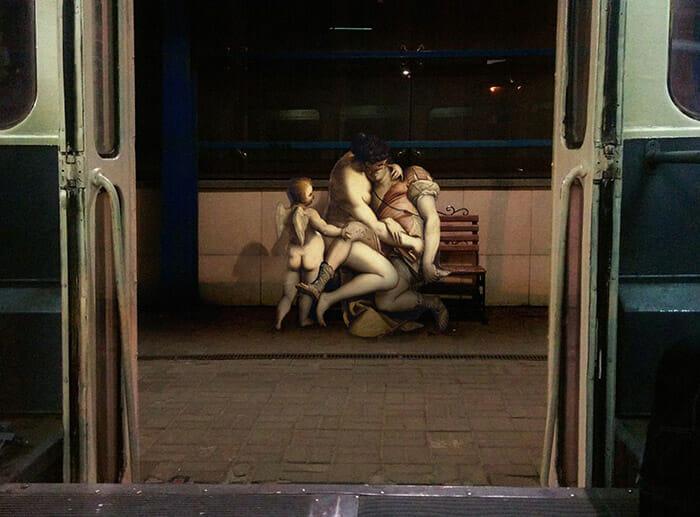 pinturas-classicas-cenarios-reais_17
