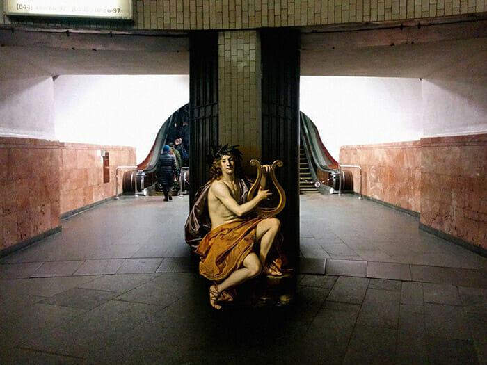 pinturas-classicas-cenarios-reais_20