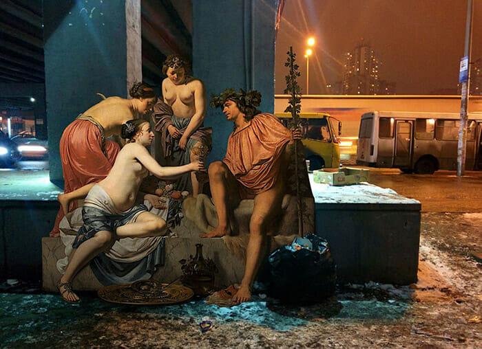 pinturas-classicas-cenarios-reais_23