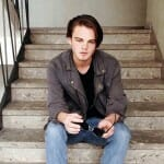 Jovem sueco faz sucesso nas redes sociais por ser incrivelmente parecido com Leonardo DiCaprio