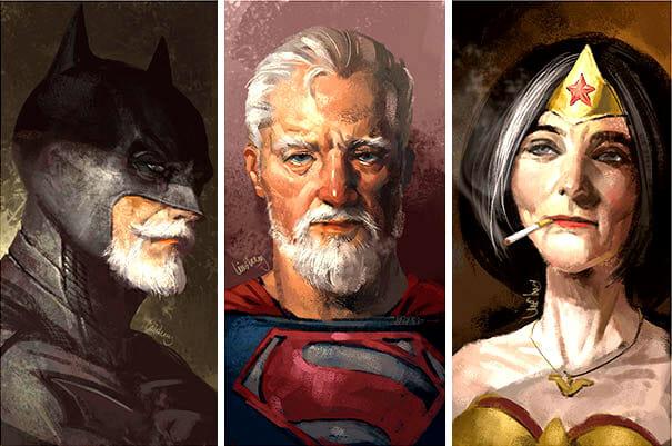 super-herois-velhos