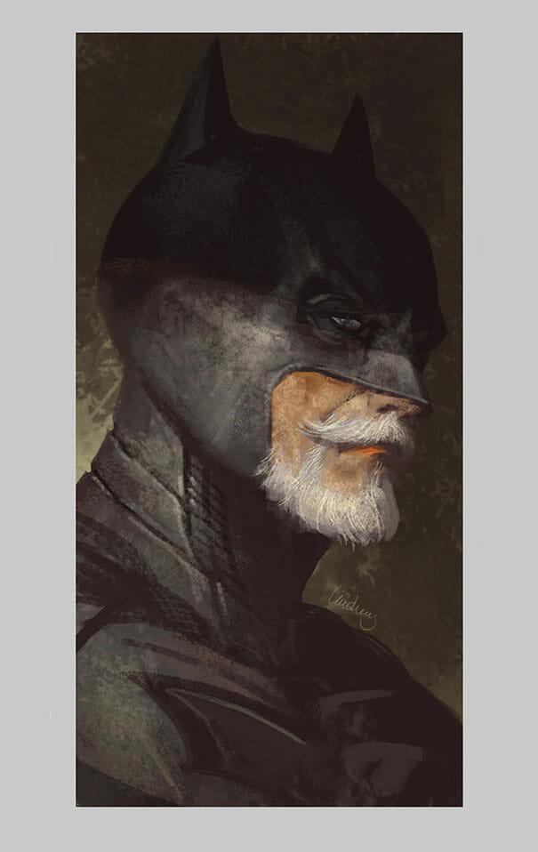 super-herois-velhos_1