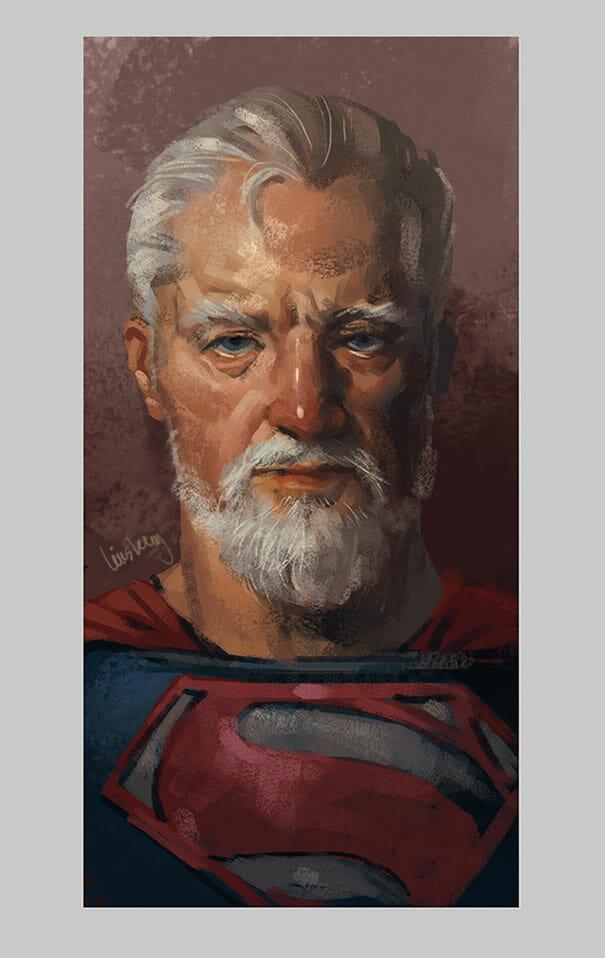 super-herois-velhos_2