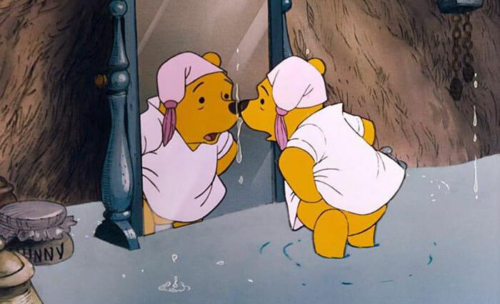 Imagem: Disney