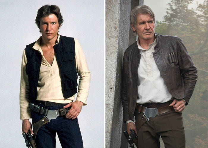 atores-star-wars-antes-depois_1