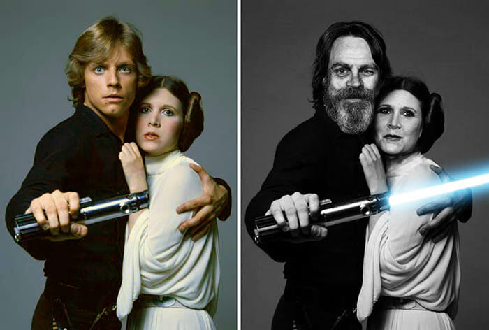 atores-star-wars-antes-depois_3