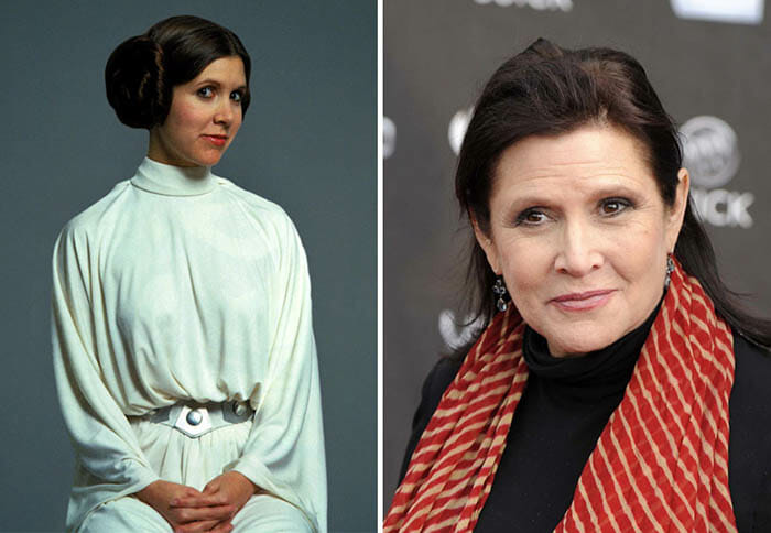 atores-star-wars-antes-depois_6