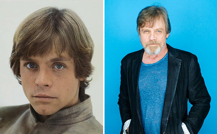 atores-star-wars-antes-depois_8