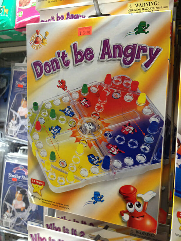brinquedos-fail-2_18