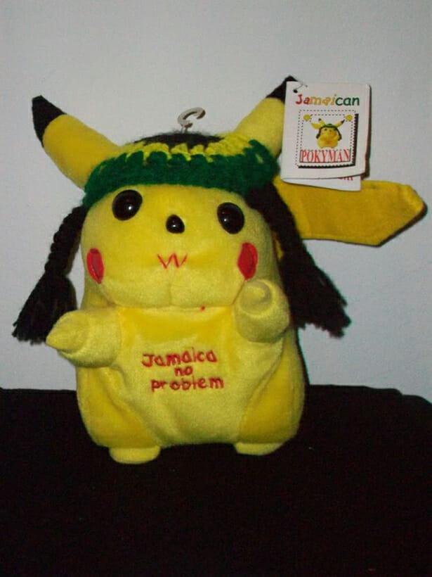 brinquedos-fail-2_3