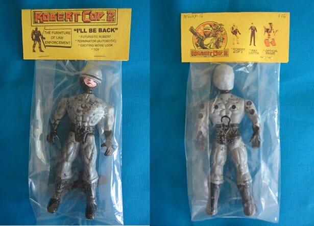 brinquedos-fail-2_9