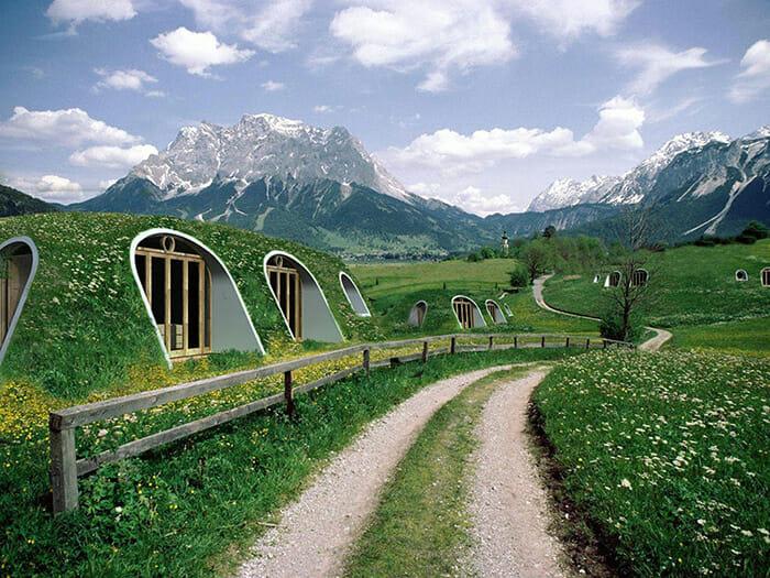 construcao-casa-de-hobbit_1