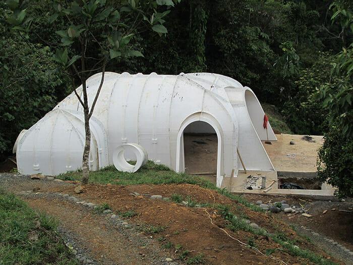 construcao-casa-de-hobbit_3