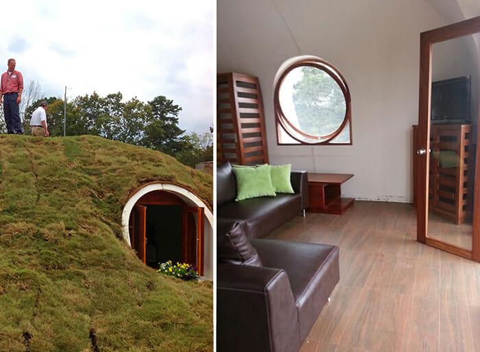 construcao-casa-de-hobbit_5