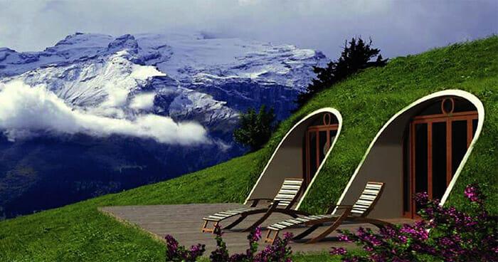 construcao-casa-de-hobbit_7