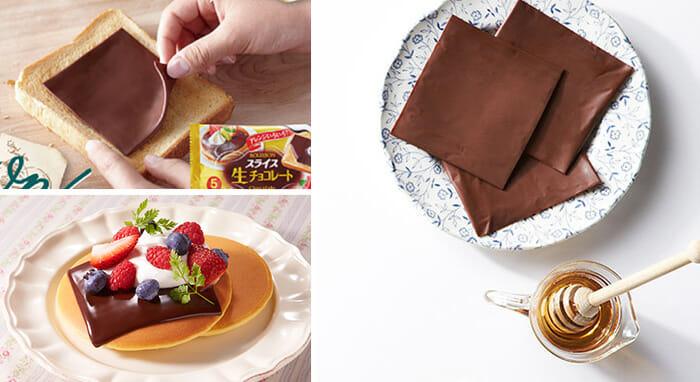 fatias-de-chocolate