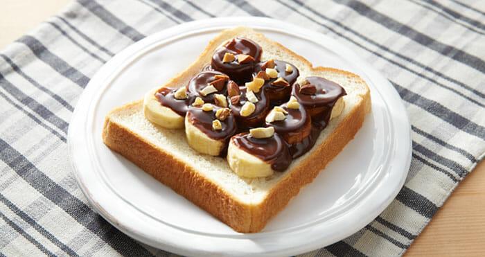 fatias-de-chocolate_2