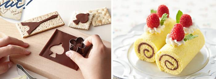 fatias-de-chocolate_4