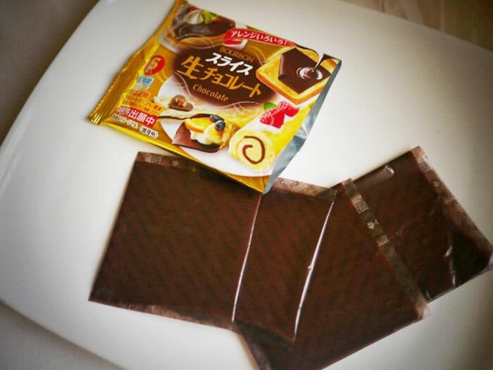 fatias-de-chocolate_7