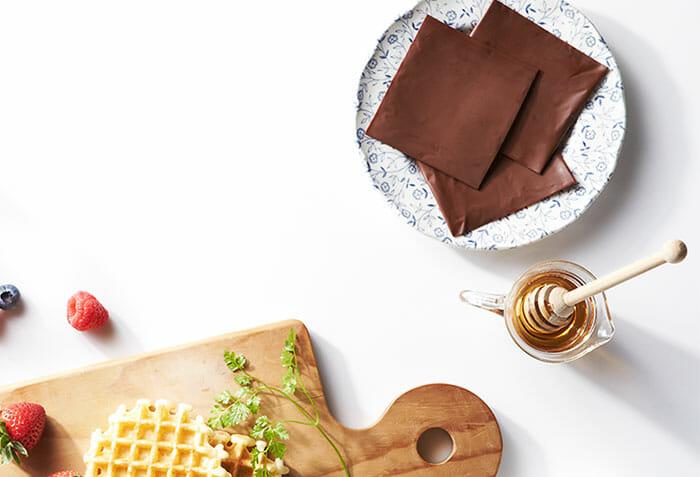 fatias-de-chocolate_9