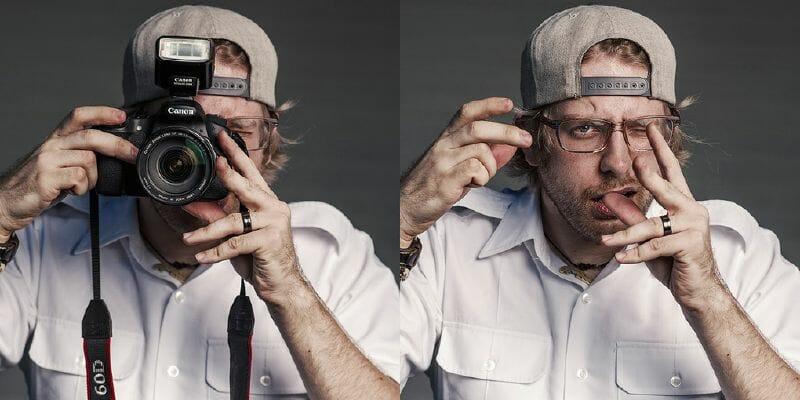 fotografos-sem-camera
