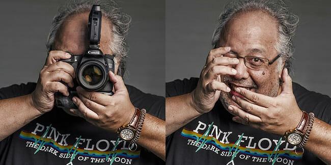 fotografos-sem-camera_3