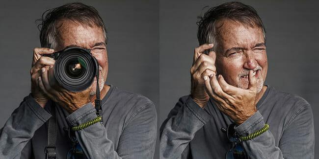 fotografos-sem-camera_4