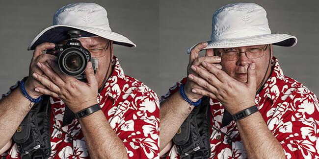 fotografos-sem-camera_5