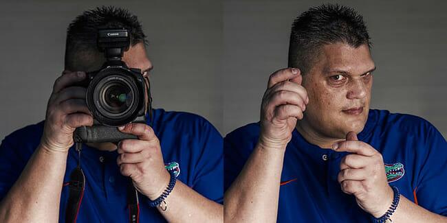 fotografos-sem-camera_6