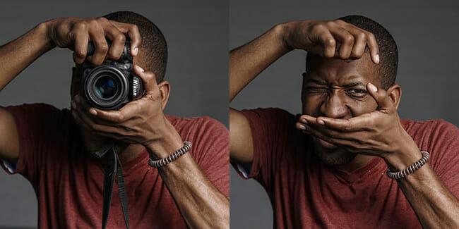 fotografos-sem-camera_8