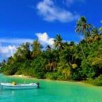 25 Ilhas Desertas Paradisíacas ou Intrigantes que Existem ao Redor do Mundo